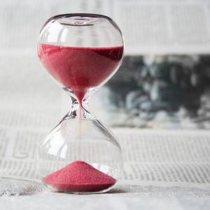 【40代からの脱サラ女子部】効率的な時間の活用法『2つのタイムマネジメント』