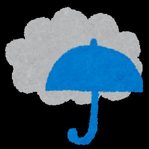 梅雨時期対策【洗濯物生乾き臭に過炭酸ナトリウムが効果的!】