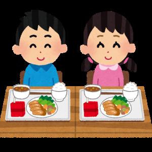 全国で初!?【豊中市で学校給食にワニ肉料理が登場する!】