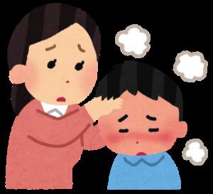 大阪府【RSウイルス感染症が急増!5月末には過去最高数が報告される!】