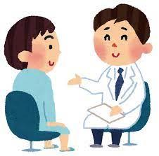 豊中市【ワクチン接種で大変な中、特定検診(市民検診)を受けてきました。】