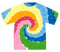 クリーニング【染料と顔料の違いって何?衣類の染色について学ぼう!】