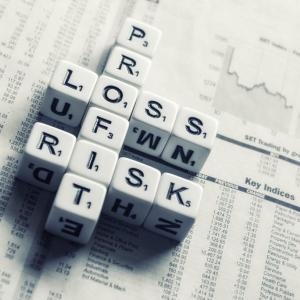 投資をしない人は「リスクを取らないリスク」を理解していますか?