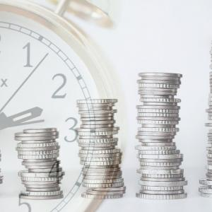 つみたてNISAを投資初心者にオススメする5つの理由