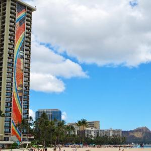 ハワイに別荘を購入した5つの理由