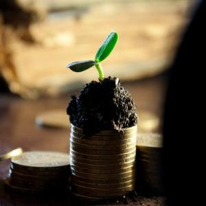 投資を始めるなら知っておきたいインカムゲインとキャピタルゲインの違い