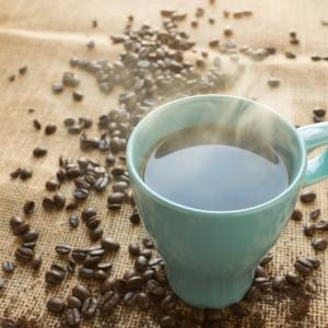 世界からコーヒーがなくなる?2050年問題