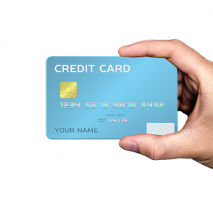 【経営者向け】会社のクレジットカード選び