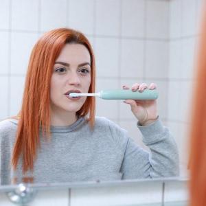家族で使えばコスパ抜群!電動歯ブラシは健康への投資