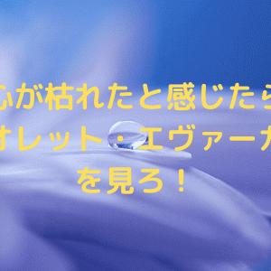 涙の海発生!ヴァイオレット・エヴァー ガーデンの魅力や映画アニメ情報まとめ
