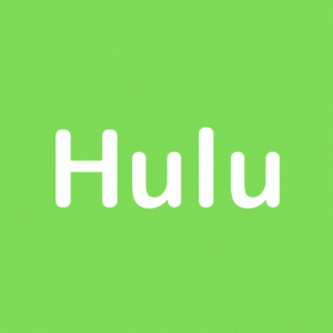 Hulu(フールー)のメリット・デメリットを紹介!実際に使ってみた私の感想