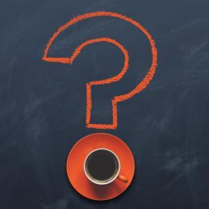 発達障害×自立支援医療 自立支援医療制度って何? 当事者が解説