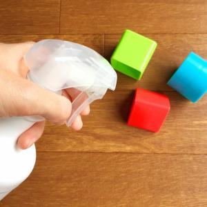 住まいの中からインフルエンザ対策!「抗ウイルス機能性建材」3選