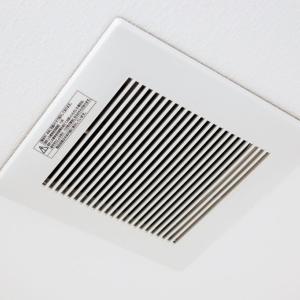 コロナ禍で重要な換気! 住まいに設置する換気扇について考える