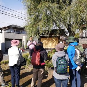 小さな町の、昔と今を知る旅へ。桑折町のツアーで案内人をしてきました
