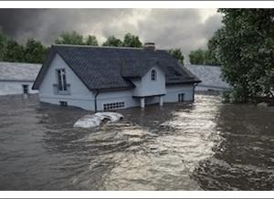 浸水に備えて,設計の段階でできる事はあるのだろうか?