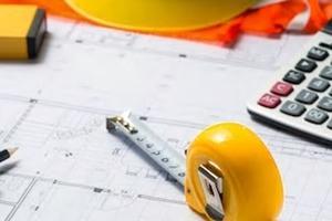 工事費を決める上で重要なこと。予算を掛けるべき箇所、削れる場所