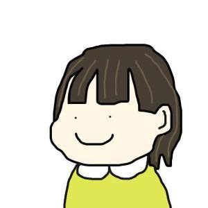 2度目でも楽しいスターバックス・リザーブ・ロースタリー東京2回目〜嫁のコーヒー克服日記37〜