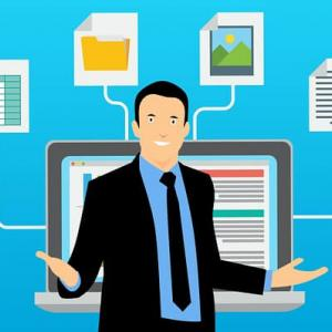 商社の事態-企業分析、OB訪問に役立つ-
