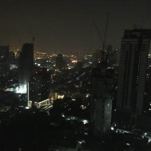 vol171 「人生に変化を起こす5つの方法」と海外就職@タイ・バンコク