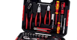 ハンドツール🇫🇷Outillage à main 🇬🇧Hand tool