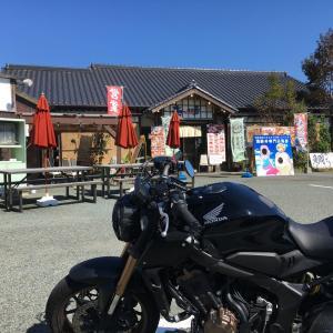 【福岡 宗像】海鮮丼専門店の海彦へ!!