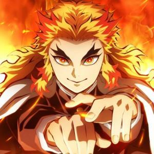 煉獄杏寿郎はなぜかっこいいのか。名言・名シーンまとめ!【鬼滅の刃・炎柱】