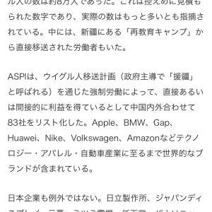 日本人は危機感ゼロ【Tik Tok】はどんなアプリか?まだあるアプリと監視カメラの危険度!