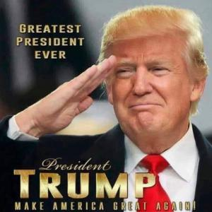 【USA Inc】破産、歴史修正、愛国教育、政党、国を作り直す。