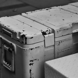 クーラーボックスは何ゴミに分別?捨て方とお得な処分方法を3つ紹介!