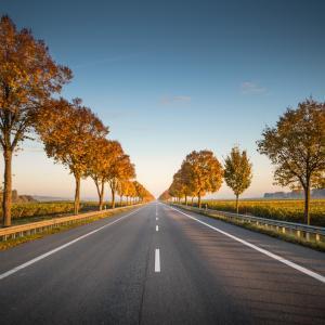 【運転初心者】初めての人にわかりやすく高速道路の走り方を紹介!