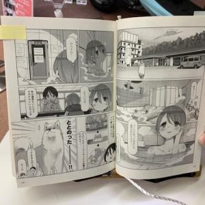 小淵沢「延命の湯」♨×サウナとバイクでととのった!