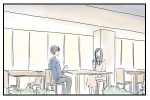 5月15日「念願」