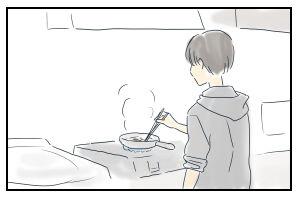 6月19日「映画鑑賞2」