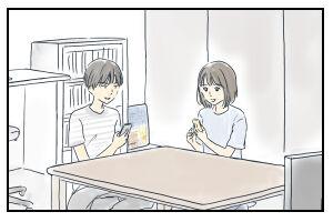 7月22日「また」