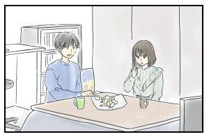 4月2日「ハウル」