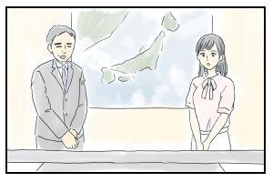 7月7日「雨の七夕」