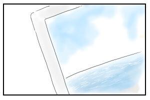 9月8日「夏の思い出」