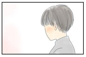 10月22日「部屋の希望」