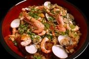 【まる得マガジン】パエリア風炊飯器で簡単レシピを荻野恭子先生が紹介