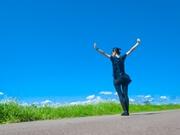 趣味どきっ!肩を鍛える【 スロトレのやり方!】比嘉一雄先生が伝授