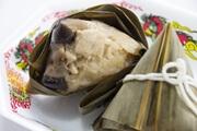 【まる得マガジン】中華おこわ風炊飯器で簡単レシピを荻野恭子先生が紹介