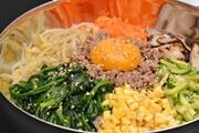 【まる得マガジン】ビビンバ風炊飯器で簡単レシピを荻野恭子先生が紹介