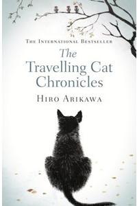 ノンフィクションで泣かせる犬、フィクションで泣かせる猫
