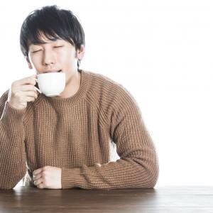 不眠、精神不安定の原因はセロトニン!こんな簡単な方法で解消可能