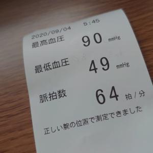 【朗報】インスリン注射が減った!