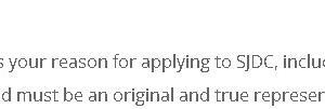 【出願書類】アメリカのコミュニティカレッジ出願用エッセイの書き方!使える例文大公開!