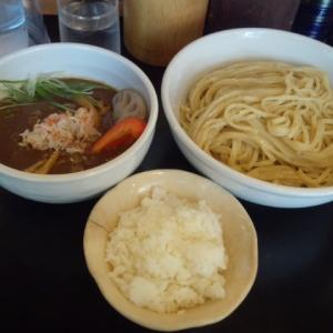 麺処にしむら -大阪 今福鶴見-