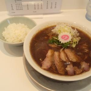 上方レインボー -大阪 桃谷-