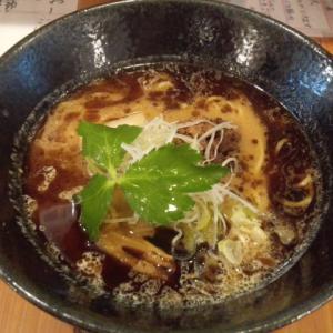 らぁ麺 TORRY -大阪 吹田-